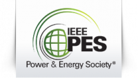 IEEE PES Russia (Siberia) chapter won the IEEE PES High Performing Chapter Program (HPCP) Award in 2019 based on 2018 performance.