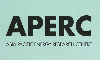 Discussion of an energy mix in the APR countries  and impact of oil prices on the economy  was held at the annual international conference of the Asia-Pacific  Energy Research Center
