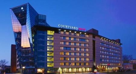 Hotel-Marriott.jpg